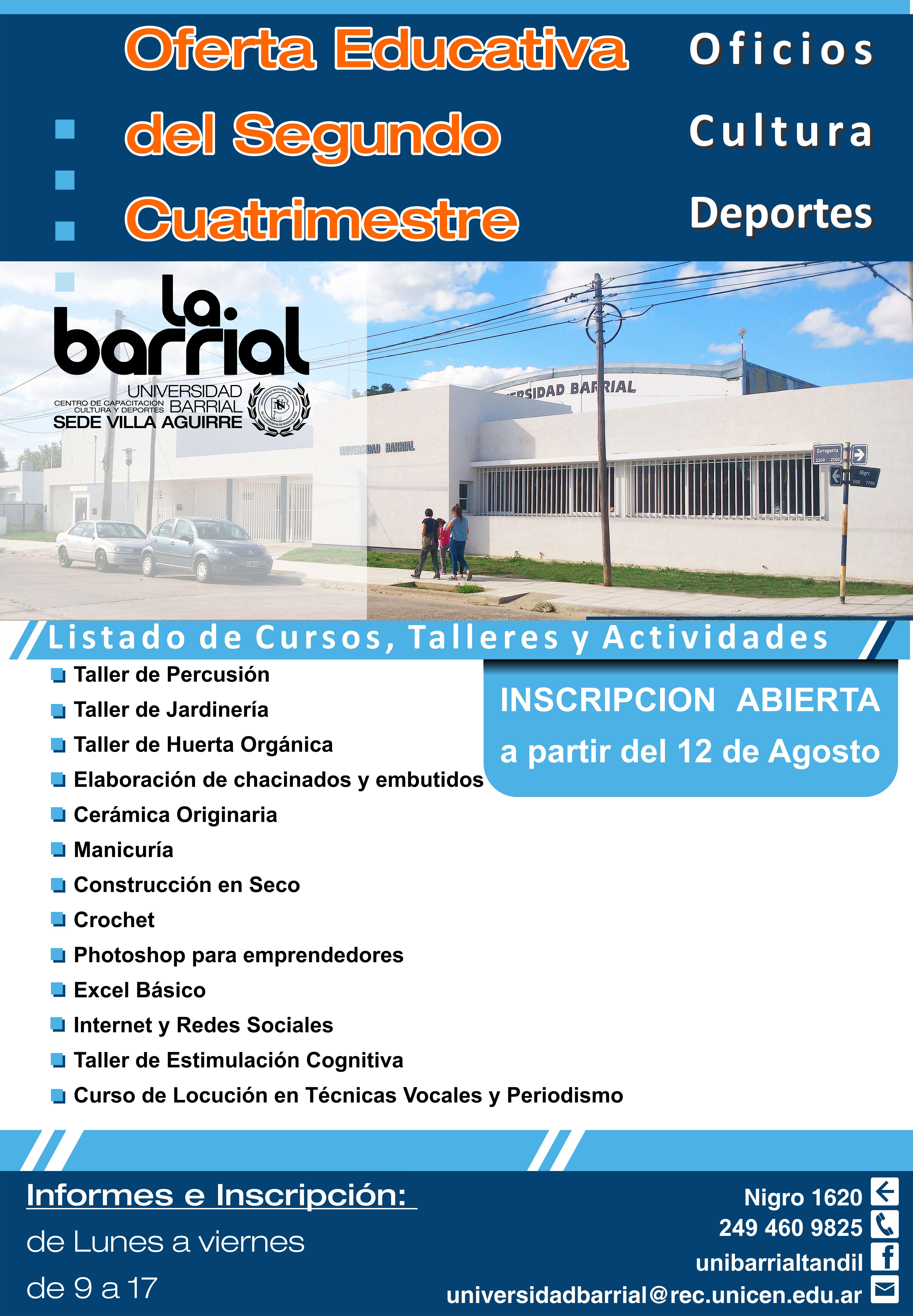 cursos2019barrial
